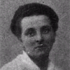 Lore Agnes (cropped for dyk).PNG