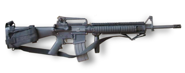 file m16a4 png wikimedia commons