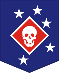 File:MARINERAIDERS.png