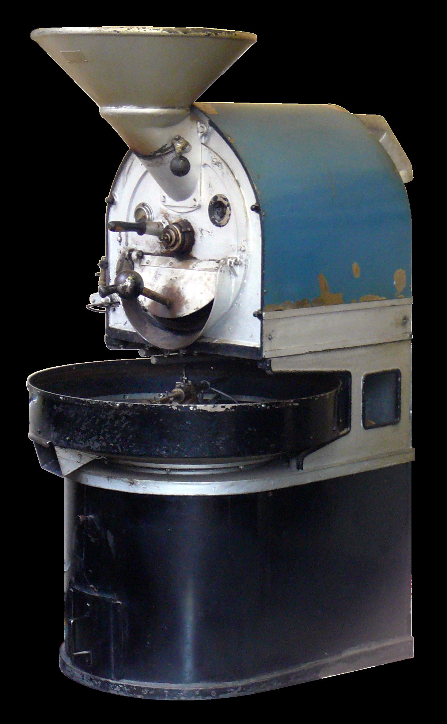 destockage noz industrie alimentaire france paris machine machine a torrefier le cafe. Black Bedroom Furniture Sets. Home Design Ideas