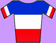 Bestand:MaillotFra.PNG