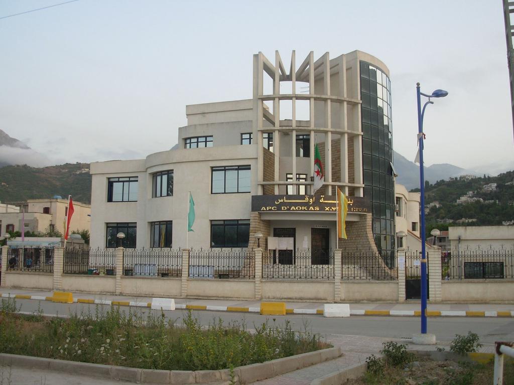 Kabyle de bejaia a dubai - 2 8
