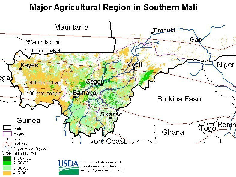 Mali ag map 2001 USDA.jpg