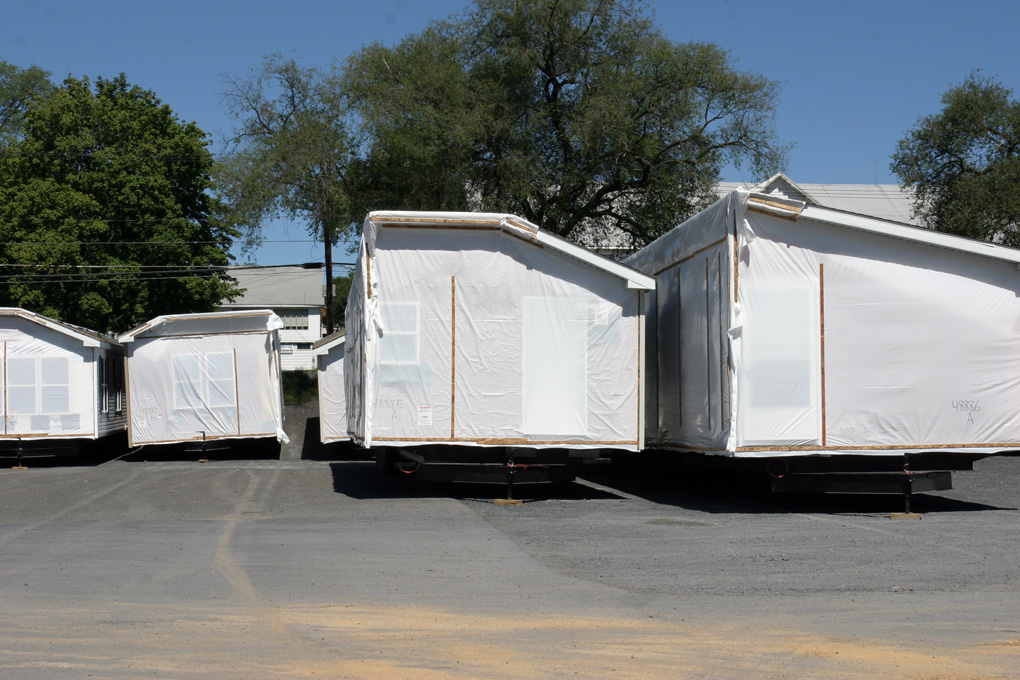 Modular Home Modular Home Vs Double Wide