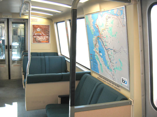 File:Map in BART B car, June 2004.jpg - Wikimedia Commons