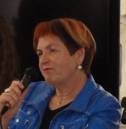 Mariasun Landa Basque writer