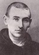 Pierre-Joseph Cassant