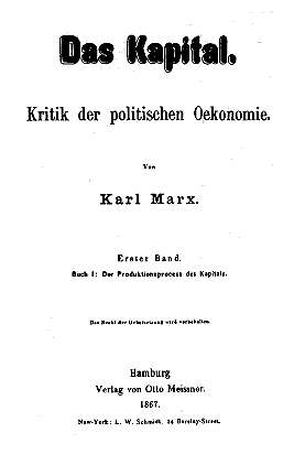 MarxKapital