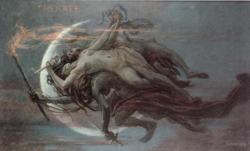File:Maxmilián Pirner - HEKATE (1901).jpg