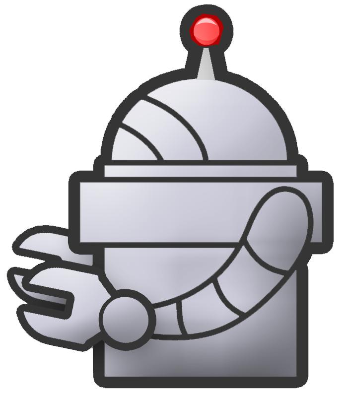 MediaWiki Bot (cropped).png