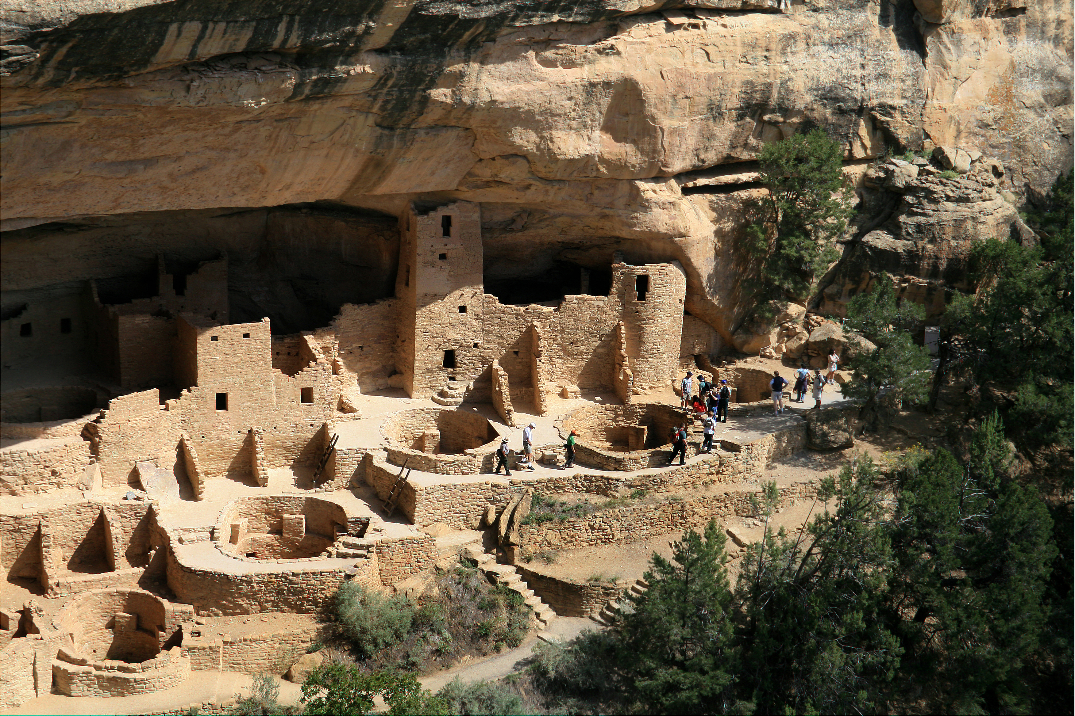 6d049514626ff Cliff Palace. From Wikipedia ...