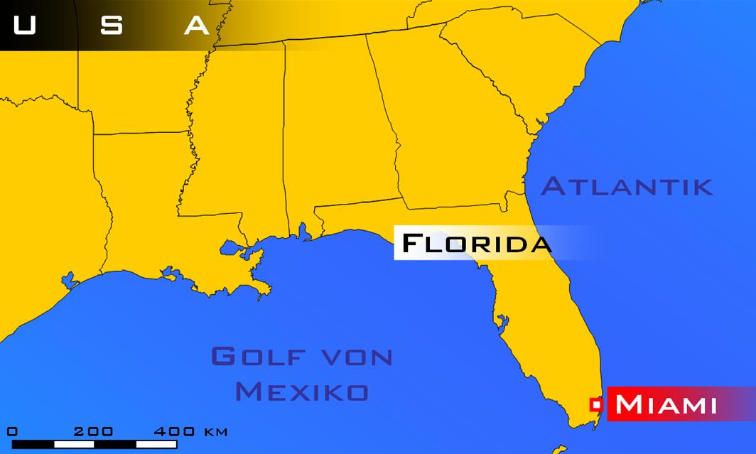 Karte Florida Miami.File Miami Karte Png Wikimedia Commons