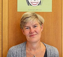 Ms Kate Green OBE MP.jpg