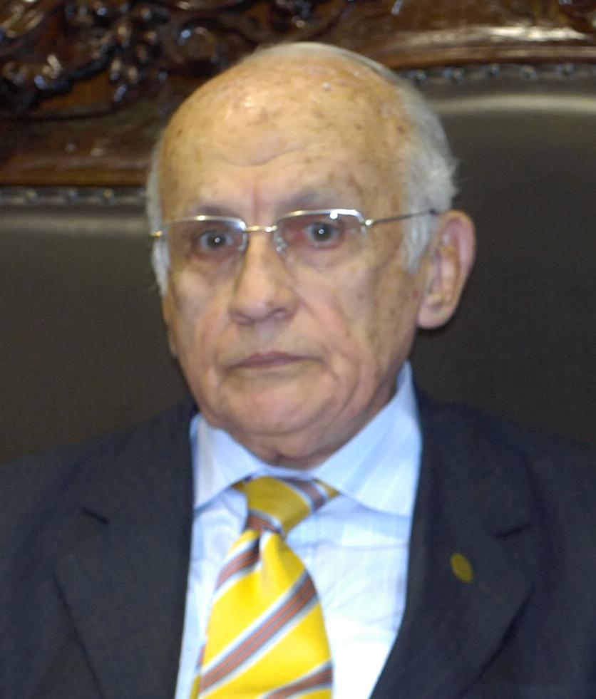 Veja o que saiu no Migalhas sobre Murilo Badaró