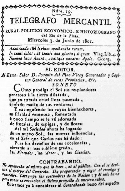 secreto fecha esclavitud cerca de Madrid