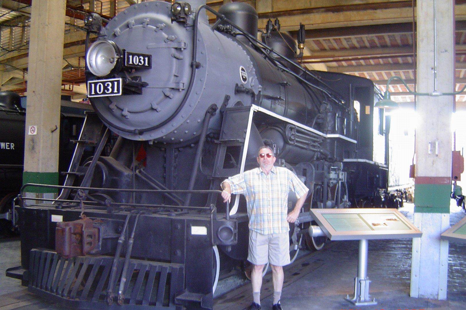 File:NCTM Steam Locomotive 1031.jpg