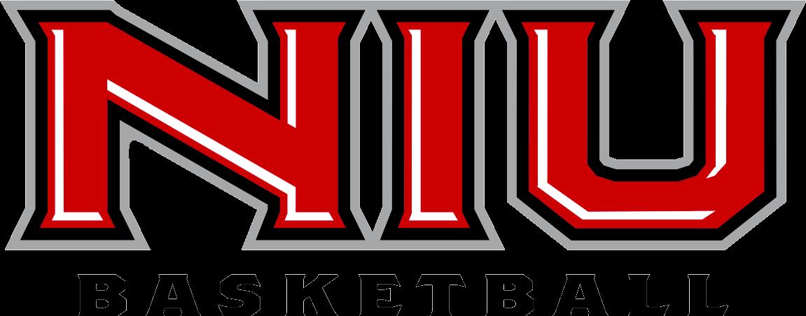 2016–17 Northern Illinois Huskies men's basketball team ...