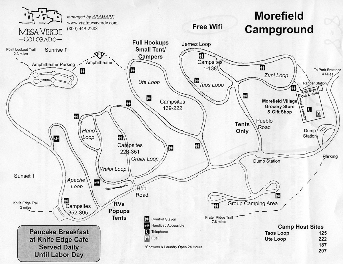 File:NPS mesa-verde-morefield-campground-map.jpg - Wikimedia Commons