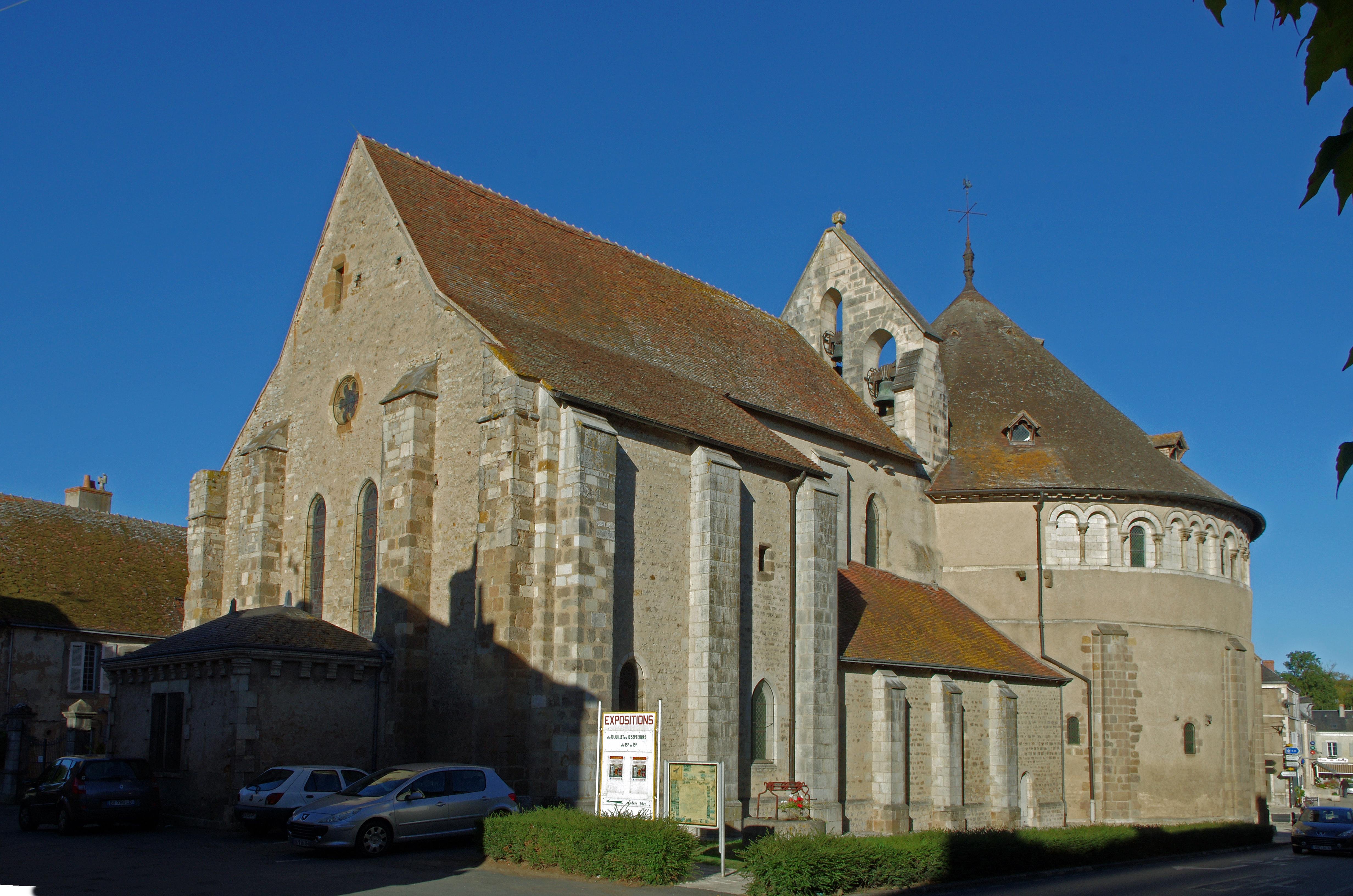 Rencontre Femme Grosse à Limoges. Plan Cul Avec Femmes Rondes Sur Limoges
