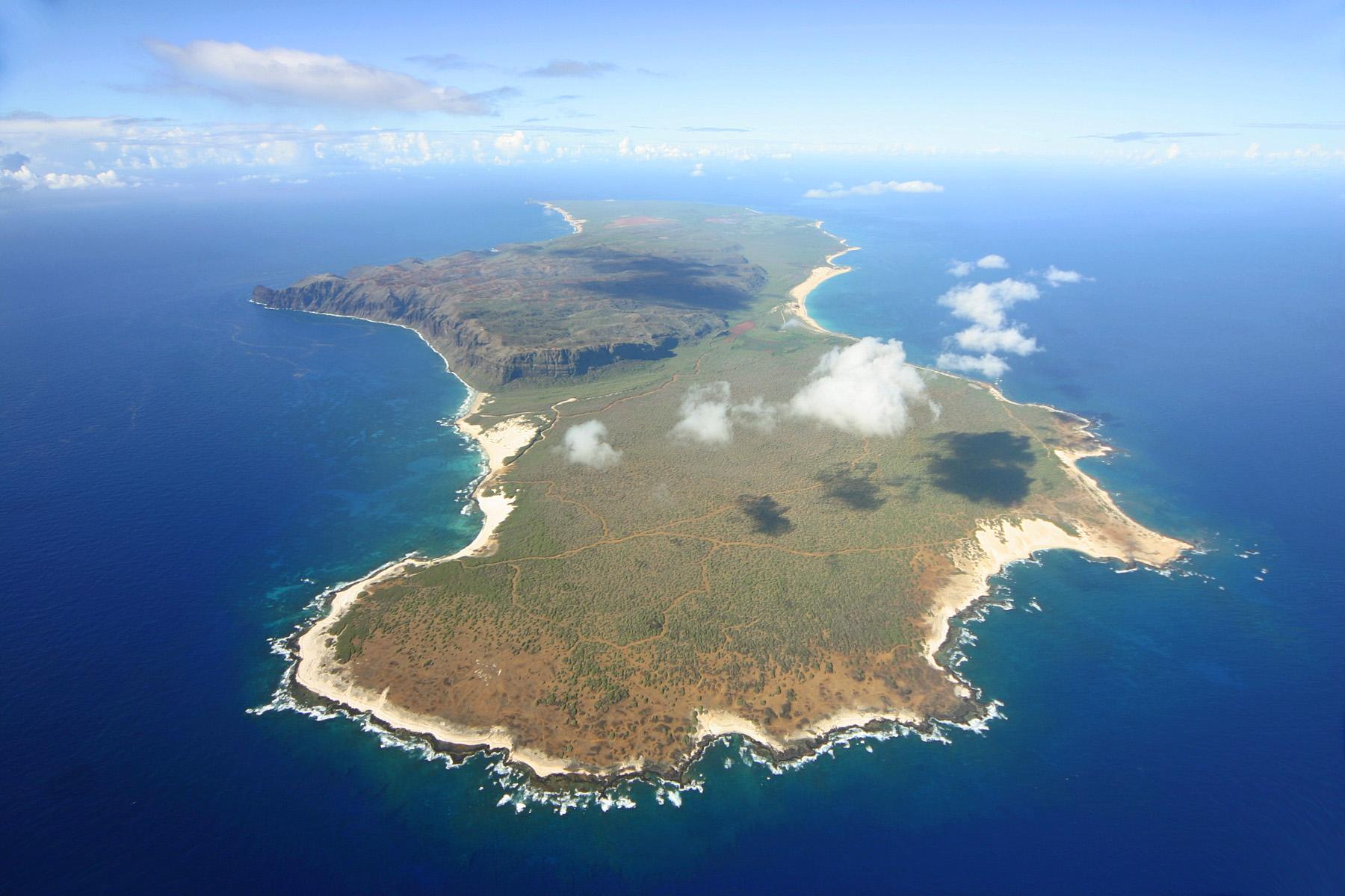 Image result for Niihau Island, USA