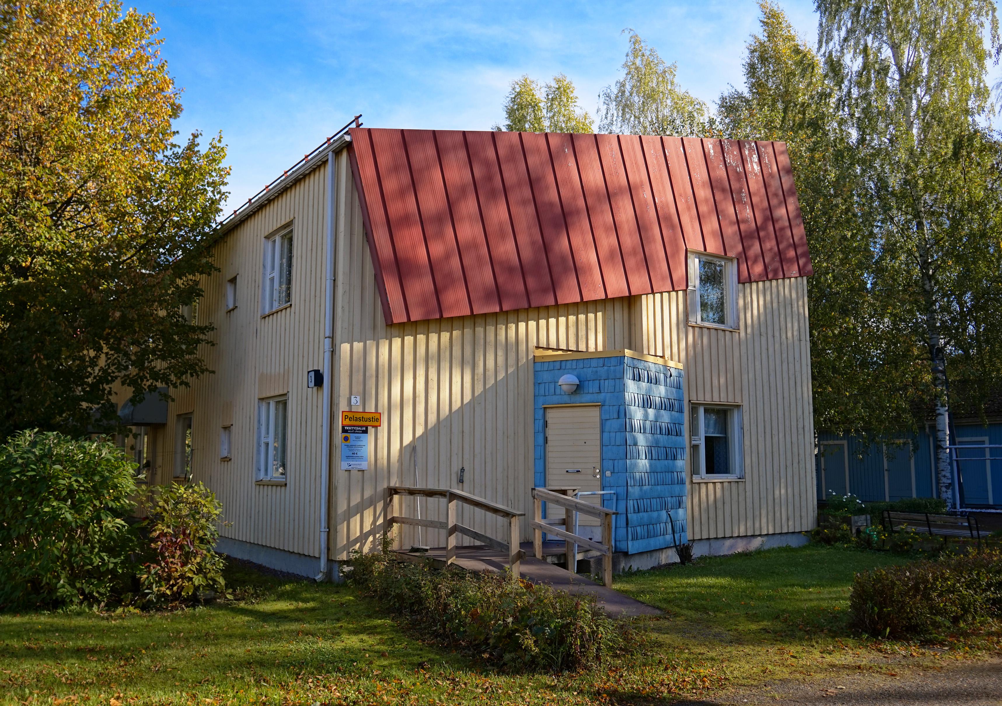 Niittylänkatu 3, Varkaus.jpg