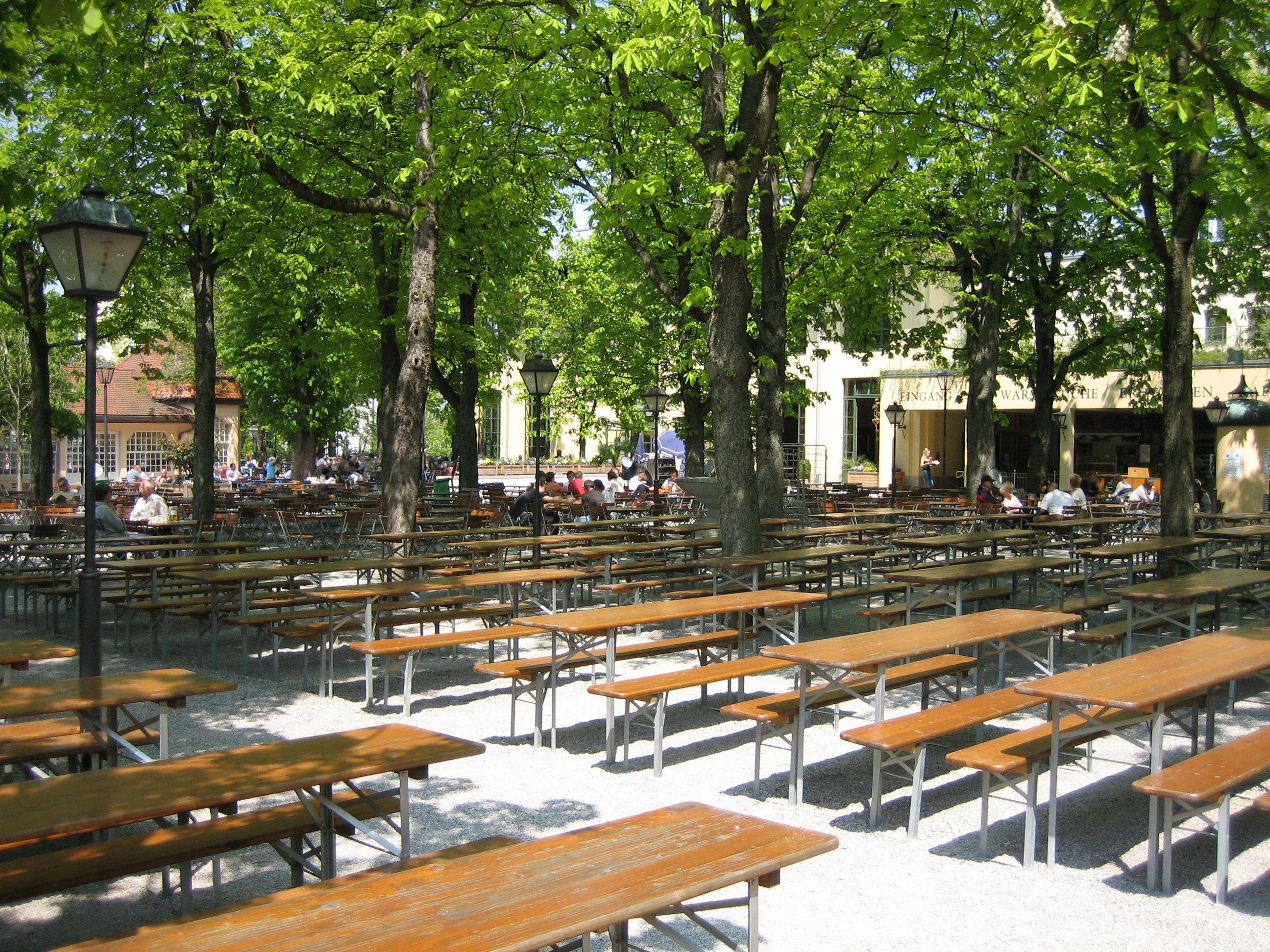 File:Nockherberg München Paulaner Biergarten.jpg - Wikimedia Commons