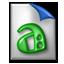 Noia 64 mimetypes font bitmap.png