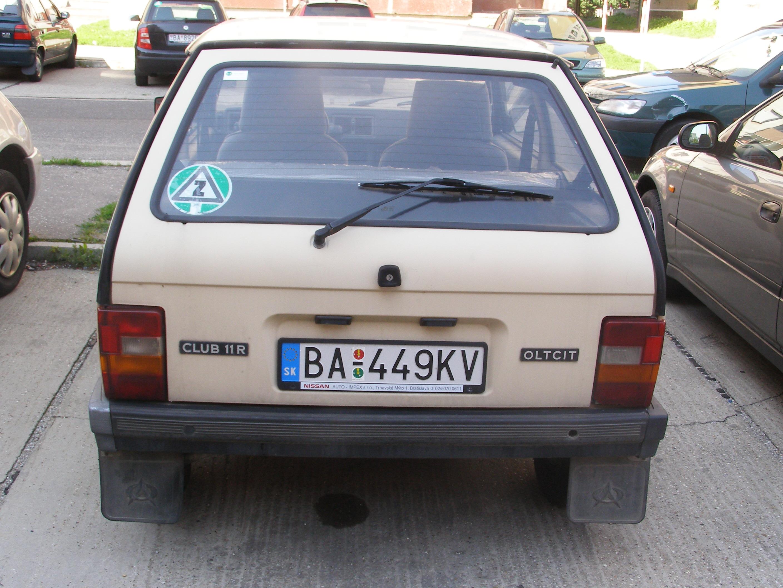 Auto Club Car Rental Chania Reviews