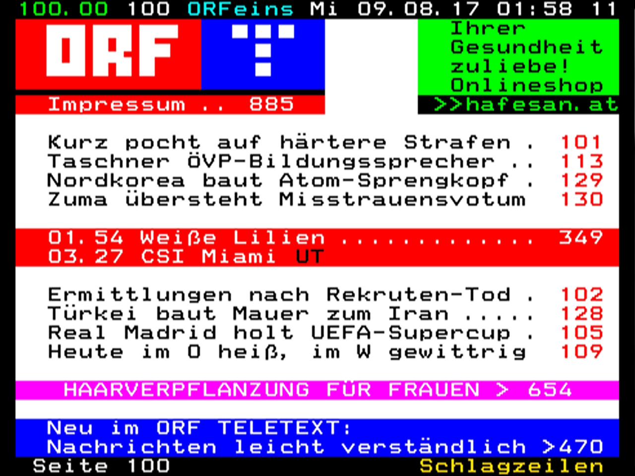 Teletext – Wikipedia