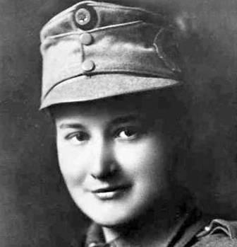 Olena_Stepanivin_in_1915.jpg?uselang=ru