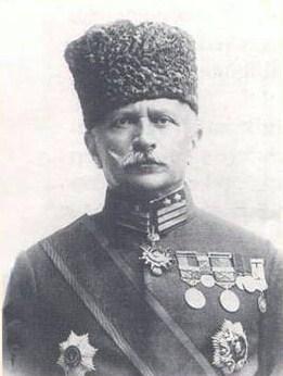 Omar_Fakhreddin_Pasha.jpg