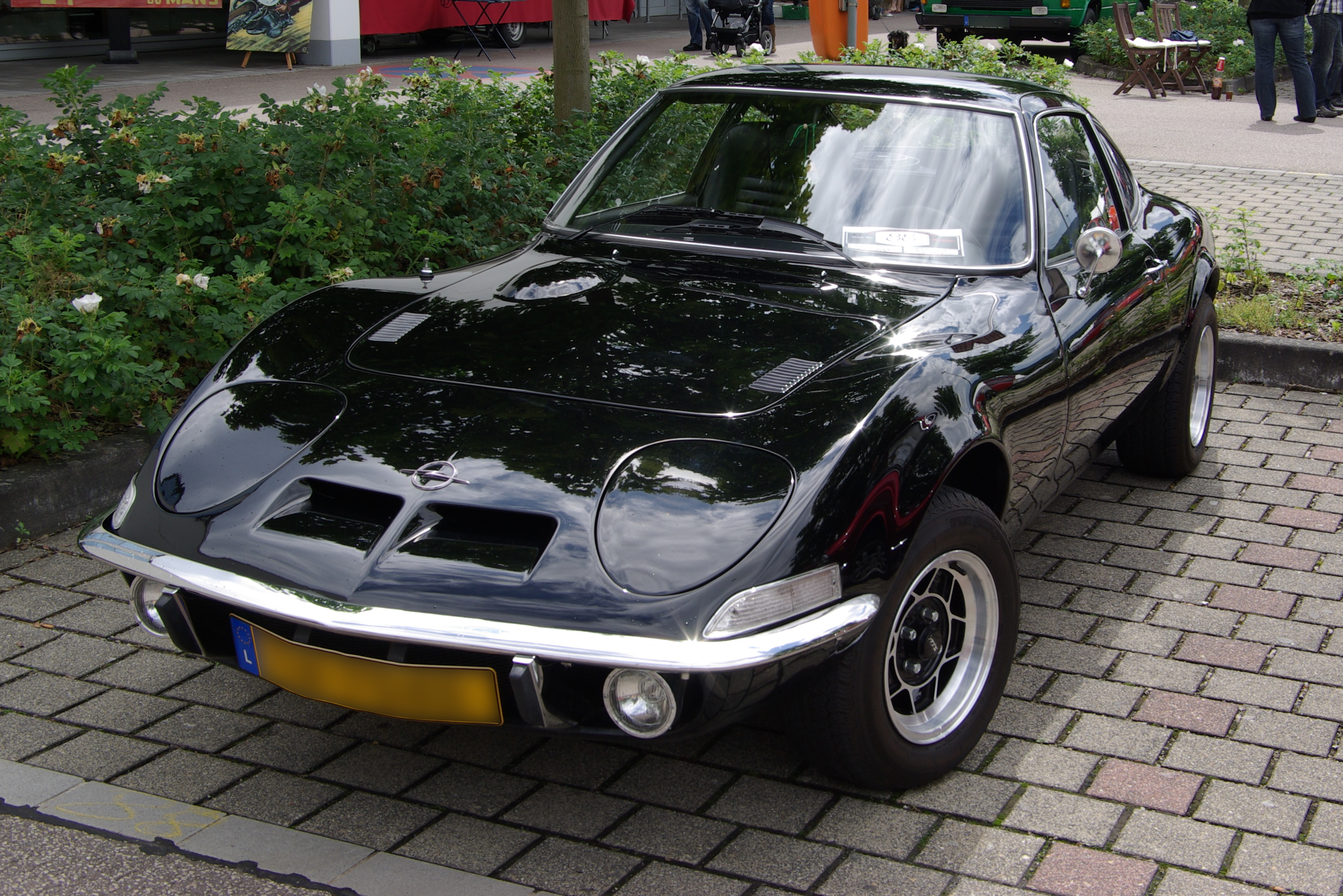 File Opel Gt 1900 2012 07 15 15 00 09 Jpg Wikimedia Commons