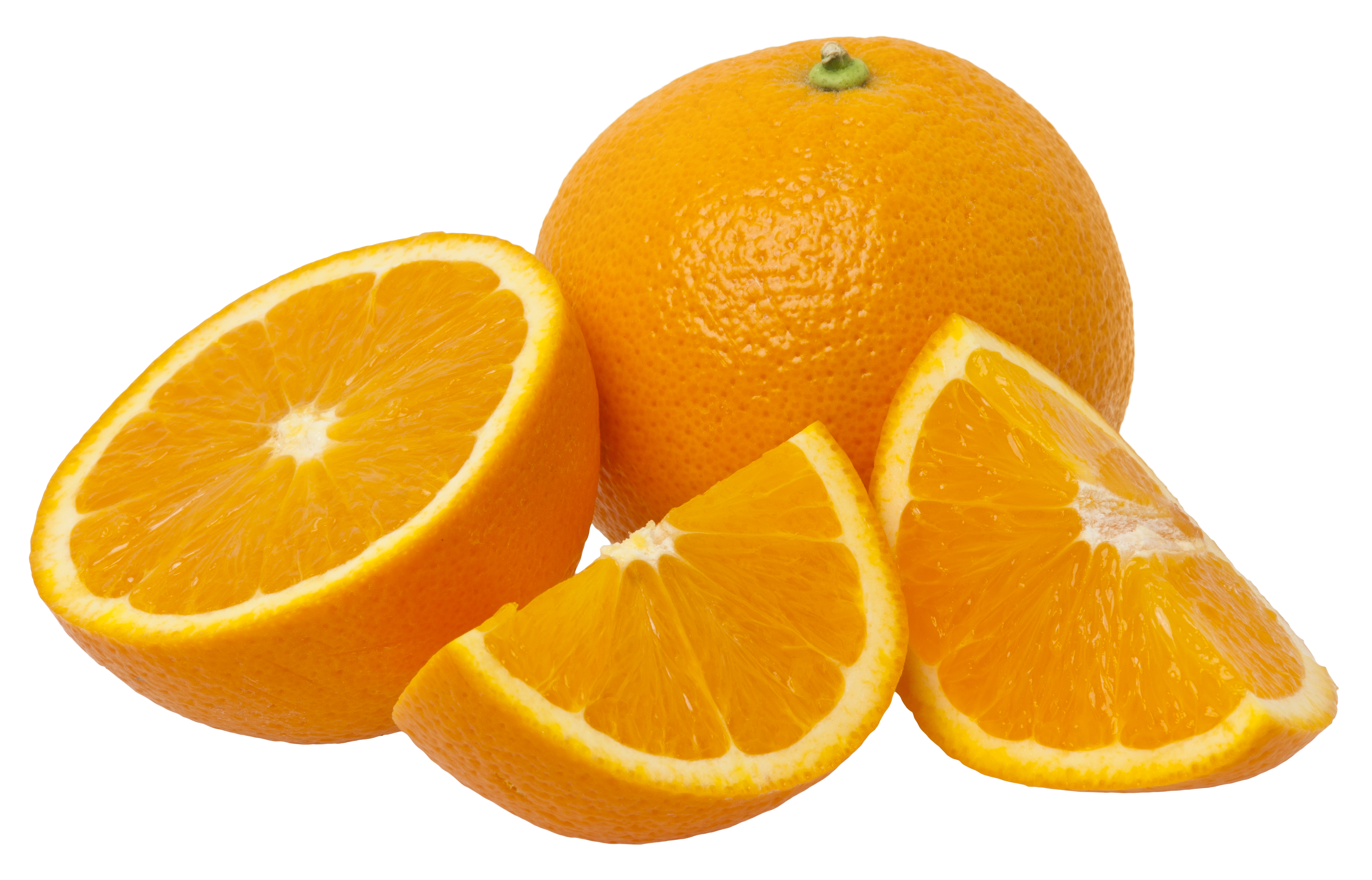 File:Orange-Fruit-Pieces.jpg - Wikimedia Commons