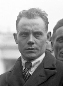 Paavo Nurmi in USA (1925).jpg