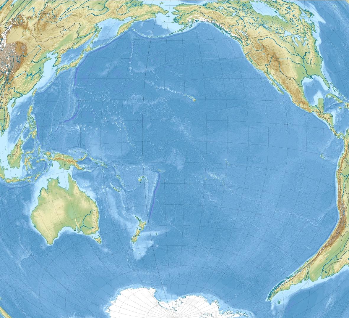 Datei:Pacific Ocean laea relief location map.jpg - Wikipedia