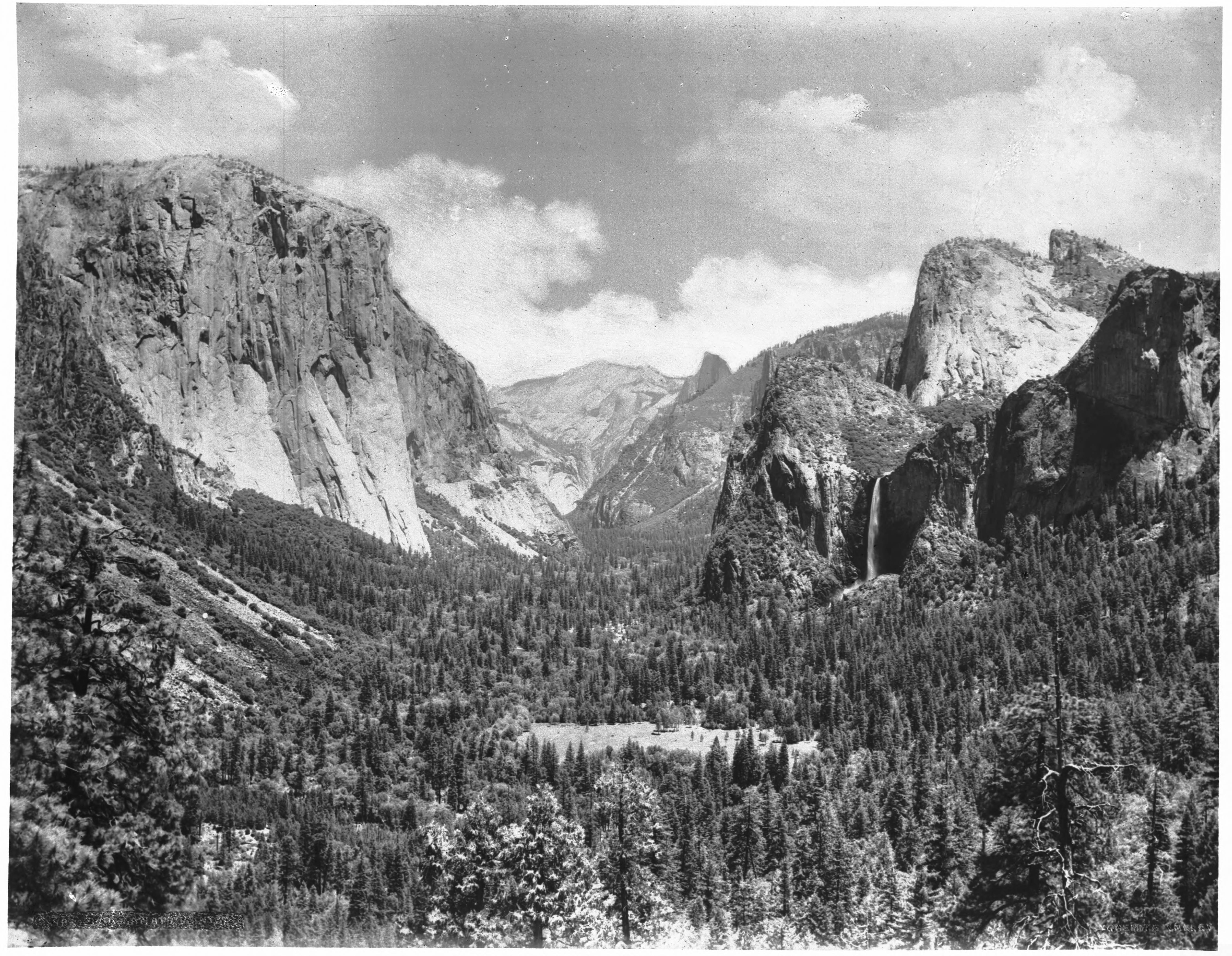 1850 1930: