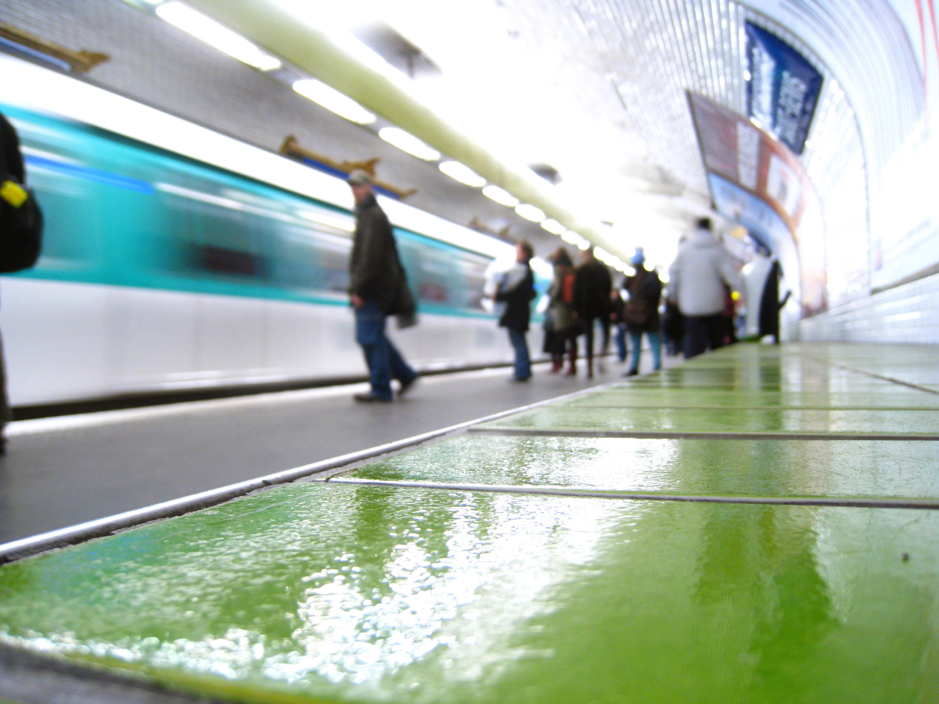 File paris metro 8 strasbourg saint - Lidl strasbourg saint denis ...