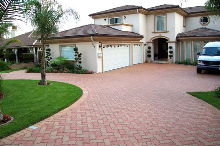 Image result for paving driveway