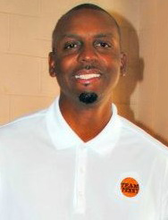 Penny Hardaway American basketball player