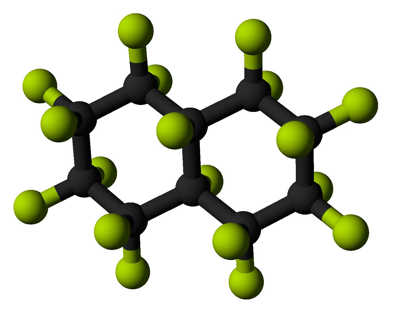 Fluoroelastomers