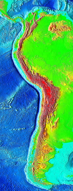 Peru-Chile trench.jpg