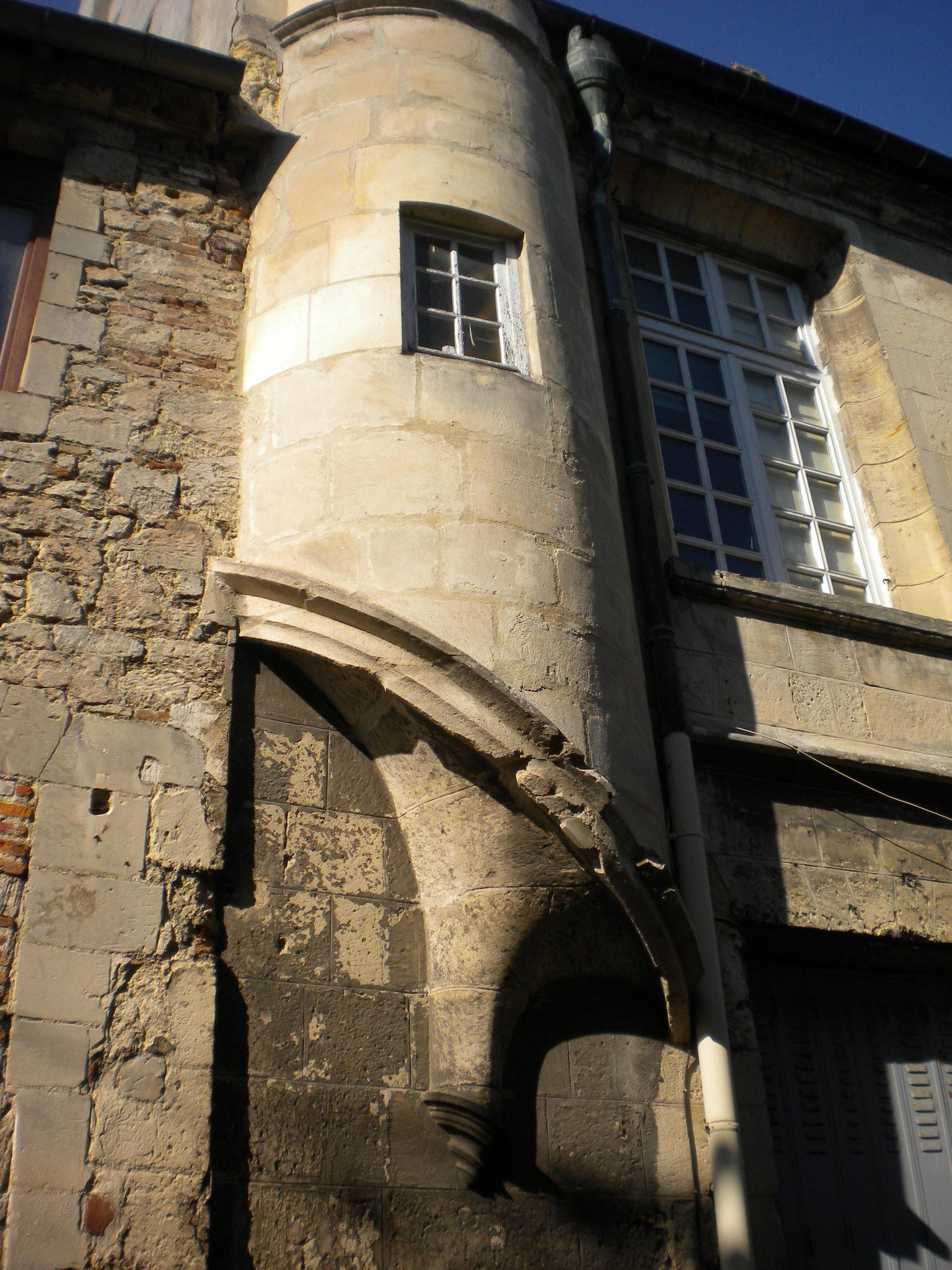 Fichier petit saint nicolas escalier ext for Petit escalier exterieur