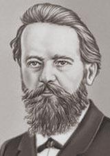 Petr Petrovich Kaschenko.jpg