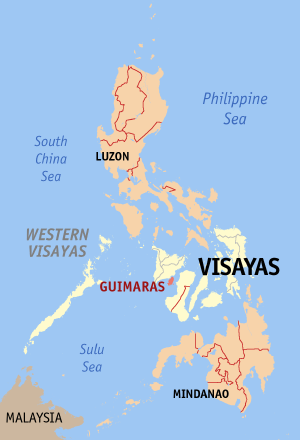 Ph locator map guimaras.png