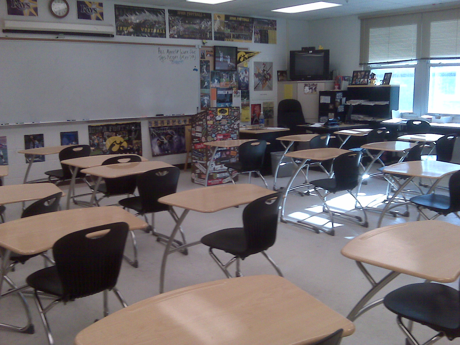 Classroom Decor Social Studies : File pirate social studies class g wikimedia commons