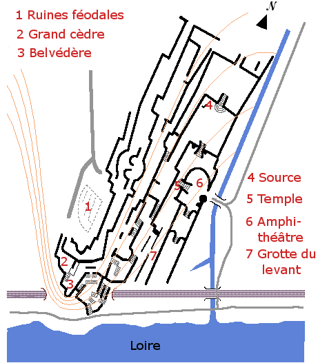 File:Plan Siffait.png