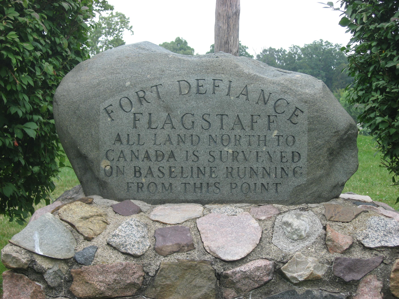 fort defiance cougars dating site Backpage seizure.
