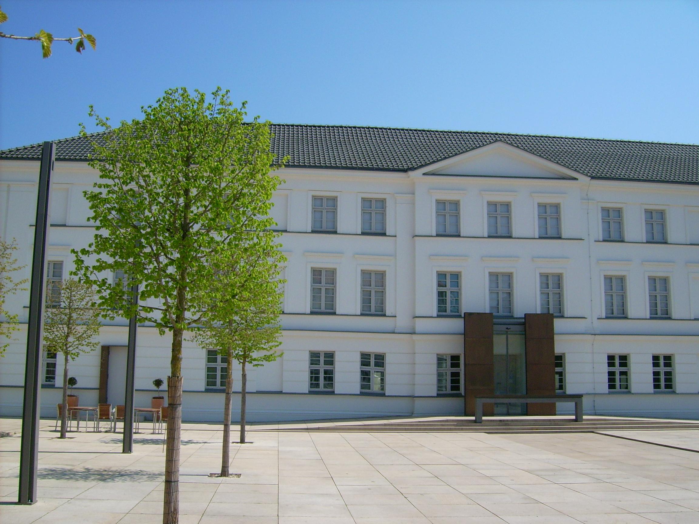 pommersches landesmuseum 02.jpg