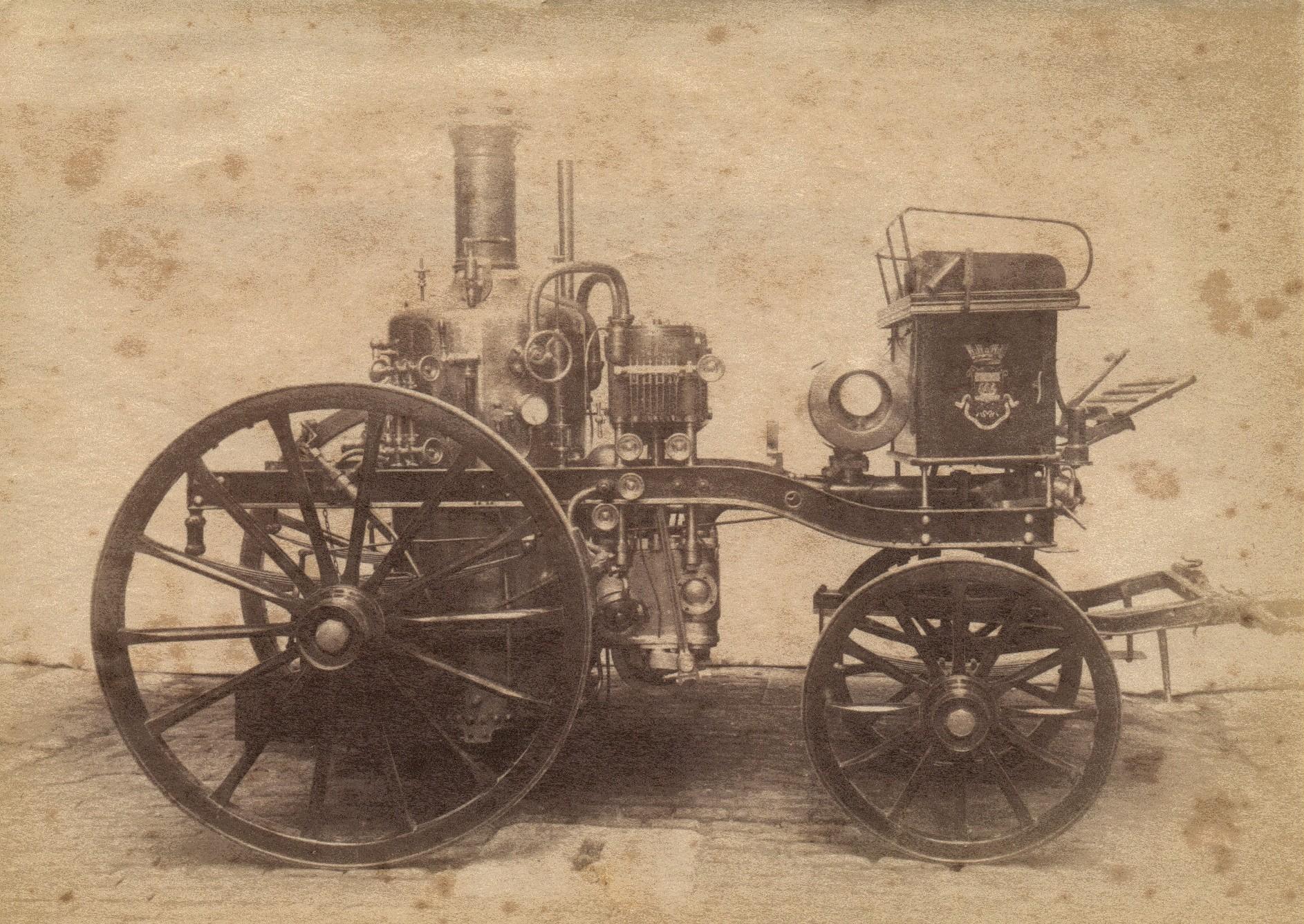 file pompe vapeur durenne krebs mod le 1888. Black Bedroom Furniture Sets. Home Design Ideas