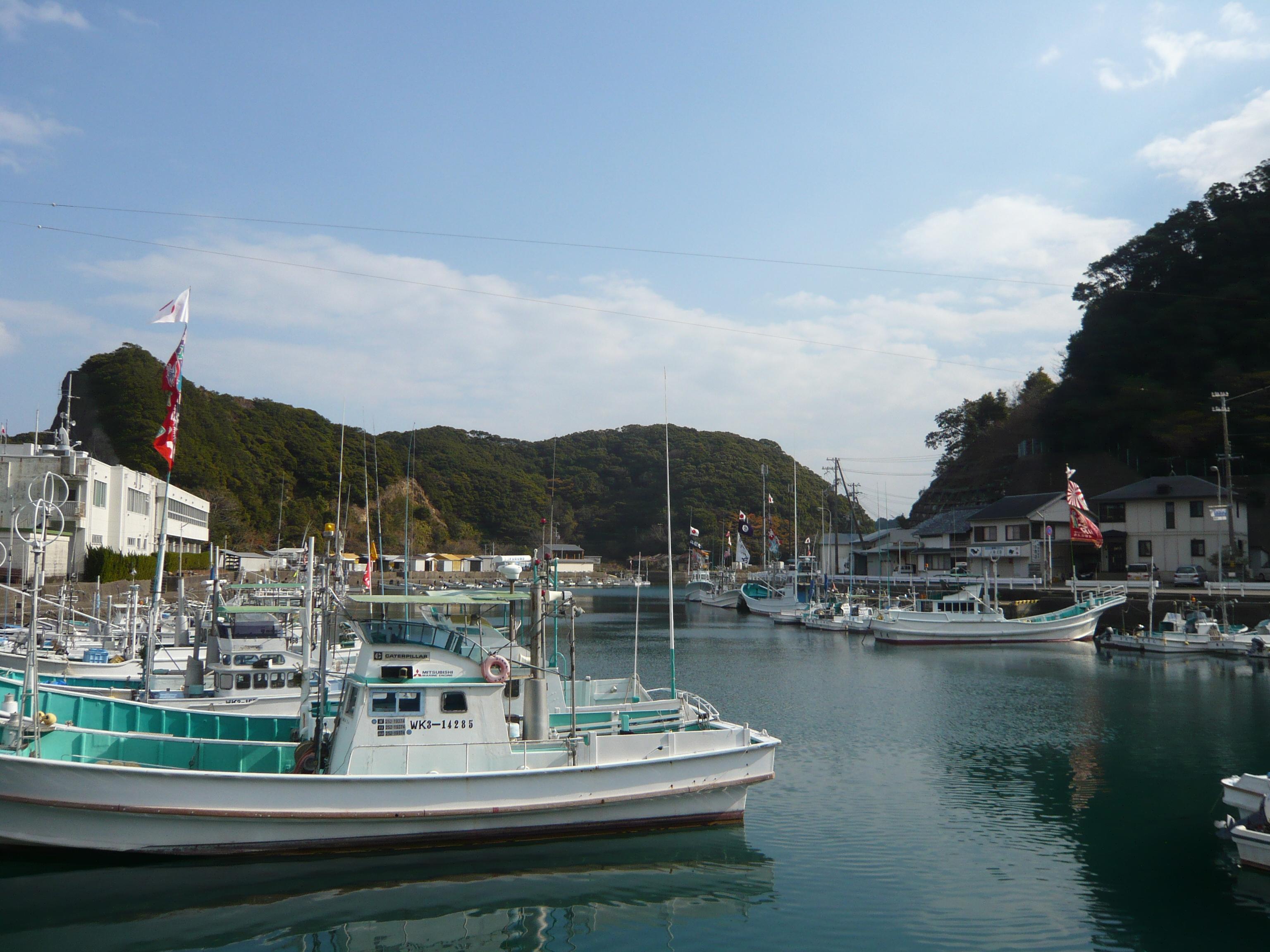 Port taiji001.JPG